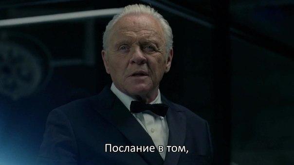 Фото №456281675 со страницы Алексея Юркова
