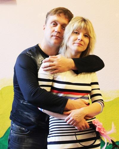 Ирина Захарова, 25 ноября , Красноярск, id123941716