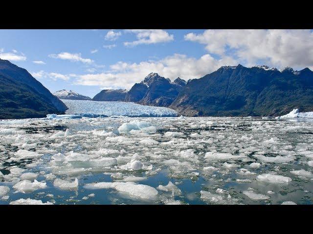 Эпоха таяния ледников С точки зрения науки HD