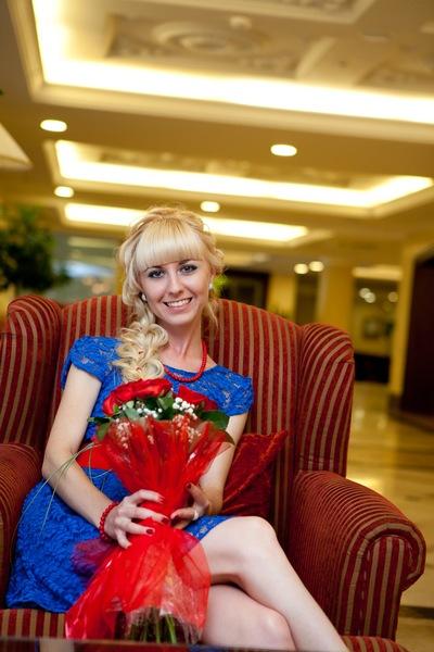 Ирина Байрачная, 15 июня , Старые Дороги, id92548338