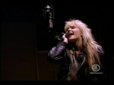 Lita-Ford-and-Ozzy-Osbourne-Close-My-Eyes-Forever