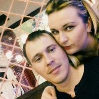 Светлана Стрижонок