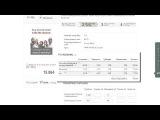Как оплатить коммунальные услуги онлайн. IPay.ua - оплата коммунальных услуг через интернет.
