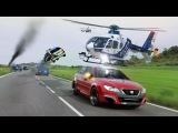 Car Fails 2015 - Police Chase vs Cars Compilation - Best Cars vs Cops Compilation - March 2015