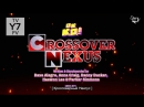 OK K O Let's Be Heroes S02E23 Crossover Nexus