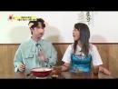 14.08.18 Отрывки из Gourmet Idols эп.6 (3)