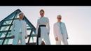 Катя Лель - Всё хорошо (Премьера клипа 2018)