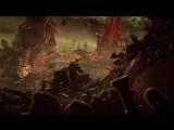 DOOM Eternal - Trailer 2018