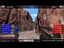 Steam-ff oXx STCup 164 -- FINAL-4ik - de_nukeee palevo - escalate