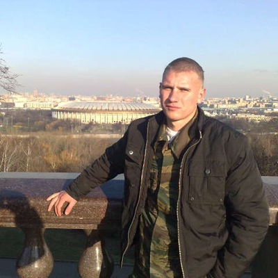 Александр Чарницев, 15 ноября , Синельниково, id201301315
