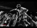 Limp Bizkit - Full Nelson - Live at Detroit Self Help Festival 2018