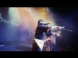 Нейромонах Феофан — Хочу в пляс (live) - Neuromonakh Feofan