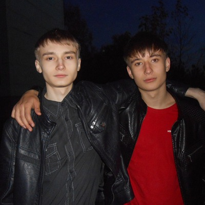 Алексей Григорьев, 16 апреля , Гурьевск, id96119562