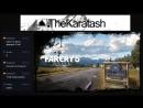 Разбираемся с Верочкой! | Far Cry 5 | Karatash