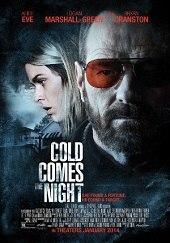 Cold Comes the Night (En el frío de la noche) (2014) - Latino