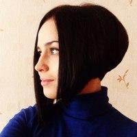 Мариша Хрустова, Дмитров - фото №16
