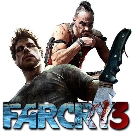 Скачать Патч Far Cry 3 v1.01 Patch бесплатно.
