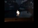 "Part 1 -Vronsky- from ""Anna Karenina"" Ballet Choreography2010 by Alexei Ratmansky Mariinsky Theatre 🎭 01.05.2018"