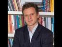 Conversa com Eduardo Moreira parte 2: Ideias para democratizar economia