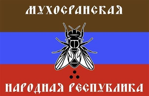 Ирина Веригина уволена с поста главы Луганской ОГА указом Президента - Цензор.НЕТ 8546