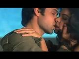 Mallika sherawat and Emran Hashmi hot kissing scene in murder movie || Murder Hott scene