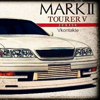 Mark-Ii Tourerv