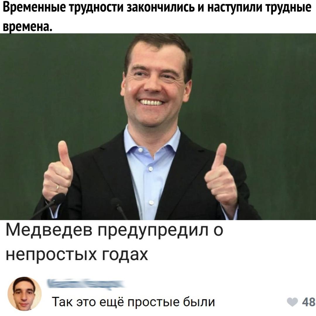 https://pp.userapi.com/c849332/v849332368/7fd7a/x5yLUOUhYY4.jpg
