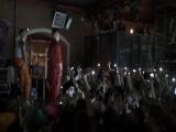 Минута молчания. Памяти погибших в Кемерово. (Тони Раут и TALIBAL Саратов)