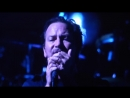 Pearl Jam Comfortably Numb Fenway Park (August 5, 2016)
