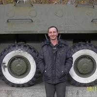 Решетников Сергей
