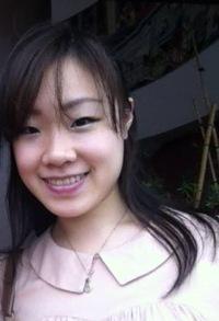 Naoko Wakabayashi, 27 апреля , Чернигов, id124148224