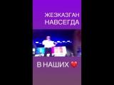 StorySaver_turetsky_choir_37272357_1618027884974913_2655097898354684025_n.mp4