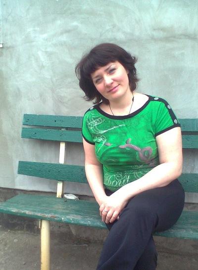 Елена Старосельцева, 27 октября , Харьков, id208164239