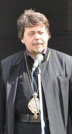 Маркелл (Ветров), Епископ Царскосельский