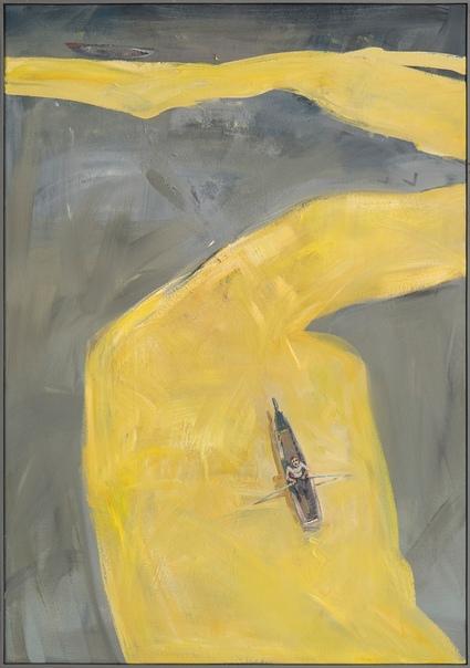 Роберт Индермаур, Robert Indermaur (born 9 June 1947) - швейцарский художник и скульптор. Индермаур стремится рисовать последовательно, создавая целых 50-75 работ, все связанные одной темой. С