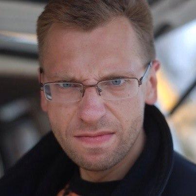 Anton Plotnikov: 68 пользователей с этим - ВКонтакте