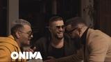 Flori ft. Ghetto Geasy &amp Bruno - Mori