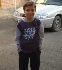 Ильяев Александр, 19 декабря , Истра, id194392589