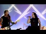 Metallica w Glenn Danzig - Last CaressGreen Hell (Live in San Francisco, December 9th, 2011)