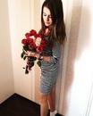 Анастасия Серая фото #23