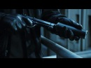 ПрофессионалKiller Elite (2011) (трейлер)