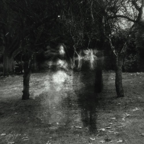 Картинки на магическую тематику FwRFEP9Nytc