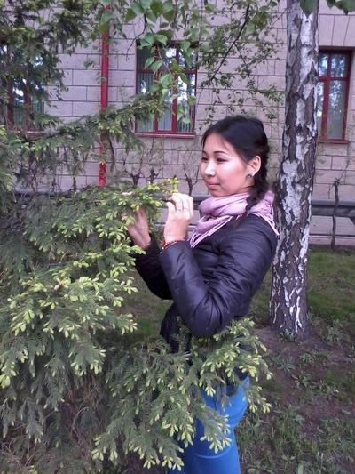 Долума Ооржак, 24 сентября 1994, Новосибирск, id184633395