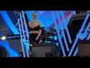 Chrissy Costanza Alan Walker Legends Never Die (Coachella 2018)