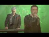 Андрей Картавцев - Листья кружатся