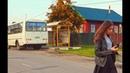 Городочек исп муз Евгений Лощилов сл Юрий Рассветов янв 2019 г