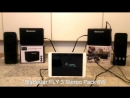 Creative Labs Gigaworks T20 vs. Blackstar Fly 3 Stereo Pack demo_HD.mp4