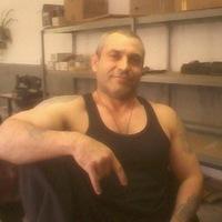 Sergey Serov