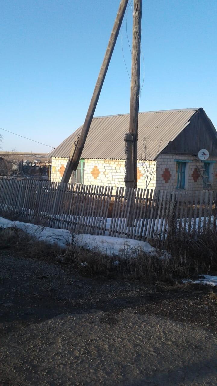Купить дом с будамша, подробности в   Объявления Орска и Новотроицка №2764