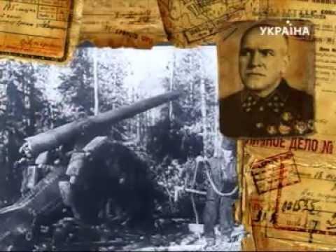 Советско-Финский позор кремлёвских вождей, или истинное лицо советской власти!